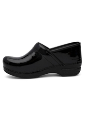 Dansko DANSKO PULL UP XP - Front full body