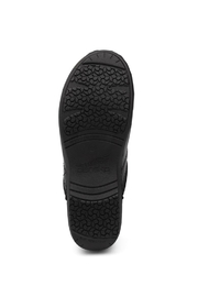 Dansko DANSKO PULL UP XP - Other
