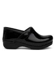 Dansko DANSKO PULL UP XP - Front cropped