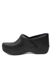 Dansko DANSKO PULL UP XP - Product Mini Image