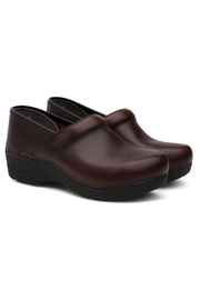 Dansko DANSKO PULL UP XP - Side cropped