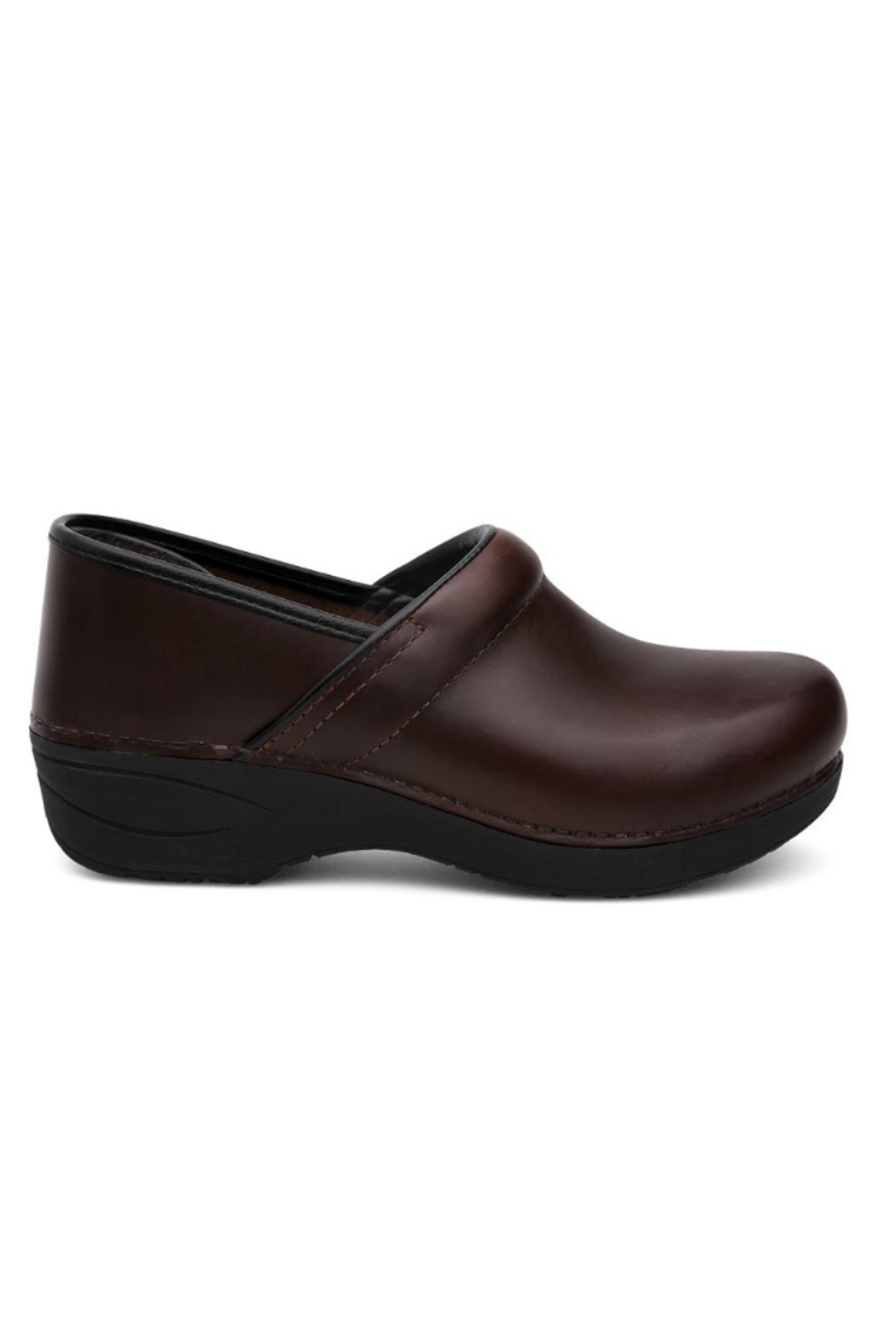 Dansko DANSKO PULL UP XP - Front Cropped Image