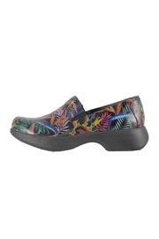 Dansko Winona Slip-On - Product Mini Image