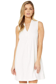 Tommy Bahama Daphne Linen-Blend Shift Dress - Product Mini Image