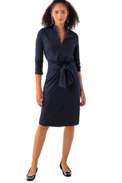 Gretchen Scott  Dapper Dress JDDASO - Alternate List Image