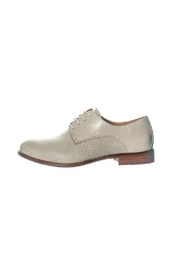 TEN POINTS Dapper Shoe - Product Mini Image