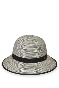 Wallaroo Hat Company Darby Hat - Product List Image