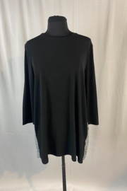 Koran Darby Tunic - Front cropped