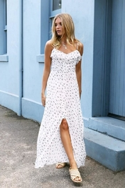 Lost in Lunar Darcie Maxi Dress - Product Mini Image