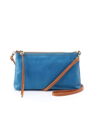 Hobo The Original Darcy Convertible Crossbody - Product Mini Image
