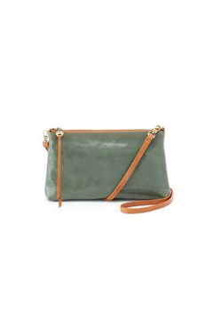 HOBO Bags Darcy Crossbody Clutch - Product List Image