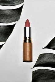 GreenINNOVATION Cosmetics Dare2bare Lipstick - Product Mini Image
