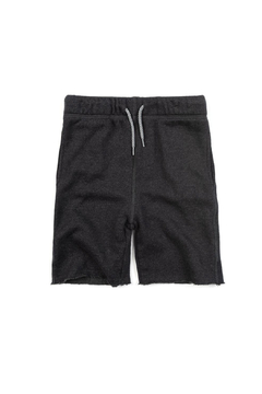 Appaman Dark Lapis Camp Shorts - Product List Image