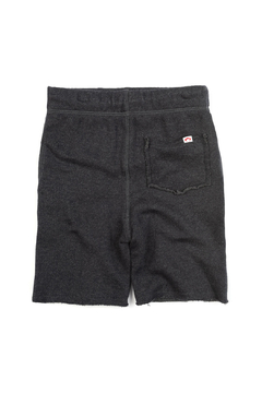Appaman Dark Lapis Camp Shorts - Alternate List Image