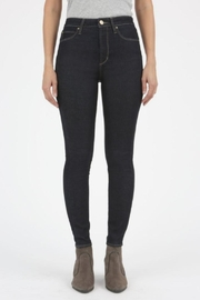 Articles of Society Dark Skinny Jeans - Product Mini Image