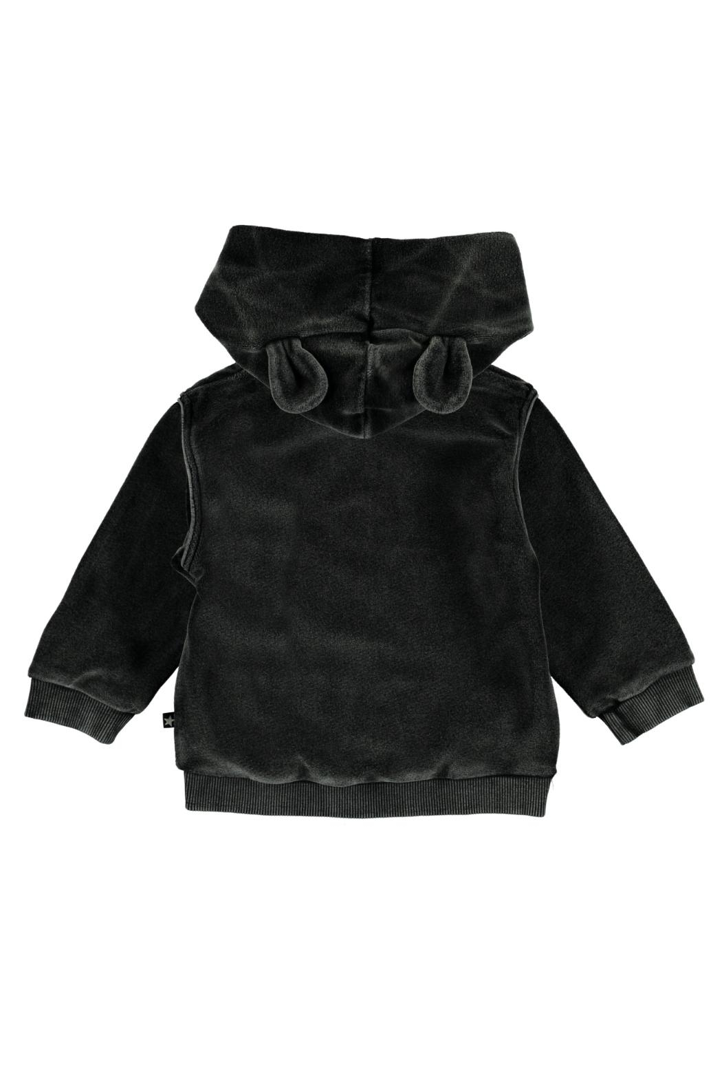 Molo Darko Hoodie - Front Full Image