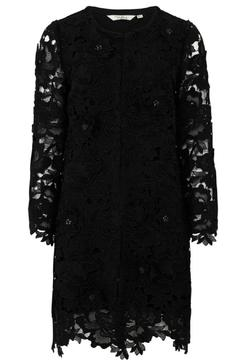 Darling Ailsa Coat - Product List Image