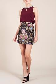 Darling Hepburn Skirt - Product Mini Image
