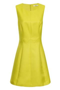 Darling London Catriona Dress - Product List Image
