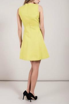 Darling London Catriona Dress - Alternate List Image