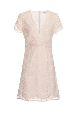 Darling London Marielle Dress - Product List Image
