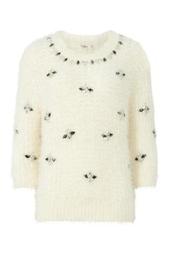 Darling London Phebe Sweater - Product List Image