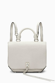Rebecca Minkoff Darren Convertible Backpack - Product Mini Image