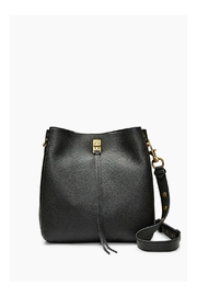 Rebecca Minkoff Darren Shoulder Bag - Product Mini Image