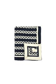 Darzzi Nautico Rope Throw - Product Mini Image