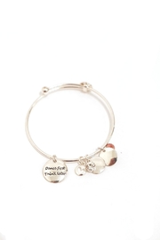 Dasha Dance First Bracelet - Product Mini Image