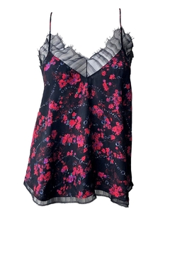 IRO Dasher Lace Camisole - Product List Image