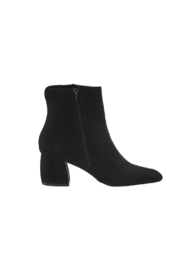 Chinese Laundry Davianna Bootie - Front full body