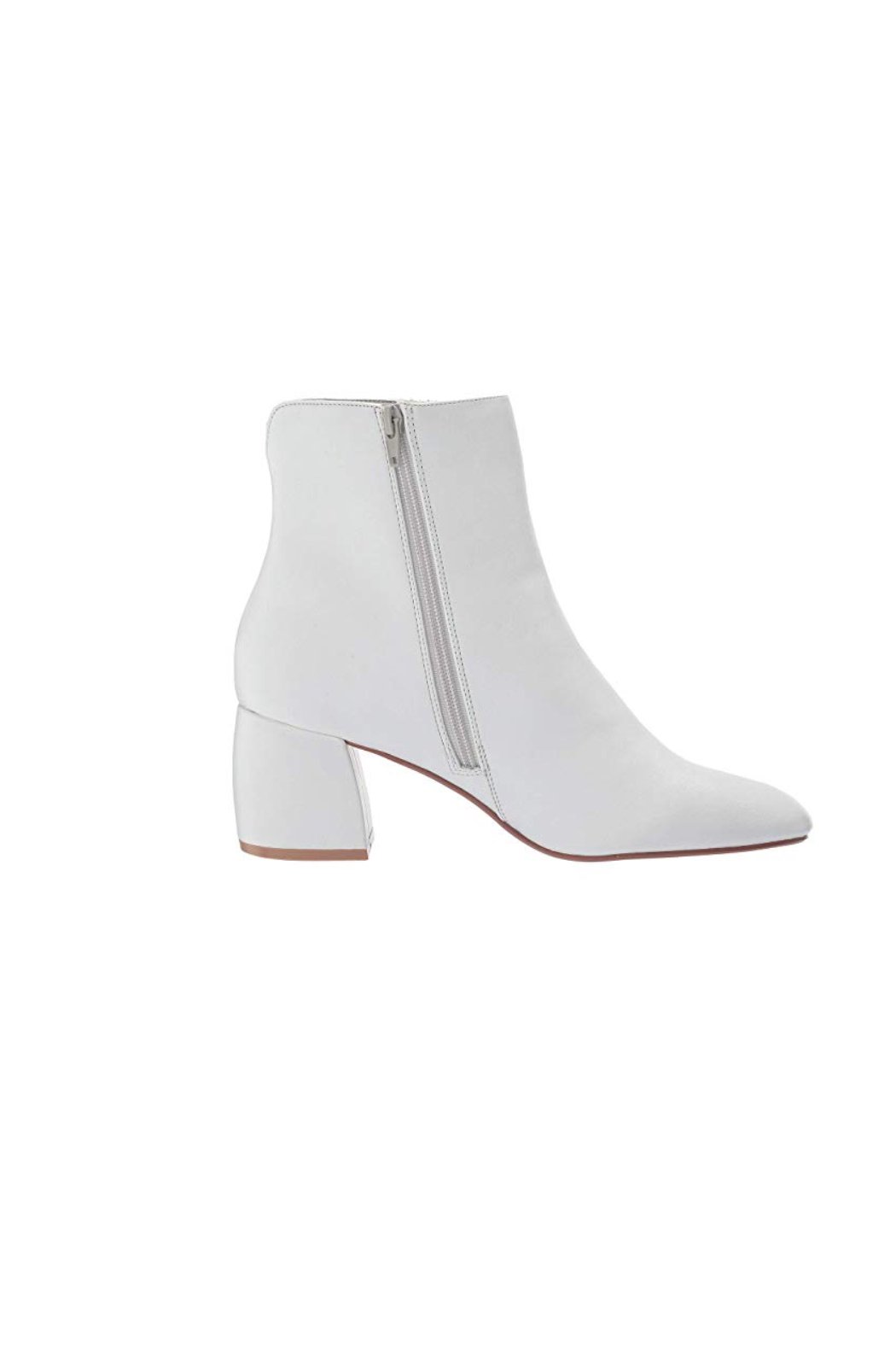 Chinese Laundry Davianna Bootie - Side Cropped Image
