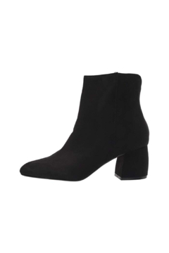 Chinese Laundry Davianna Bootie - Product List Image