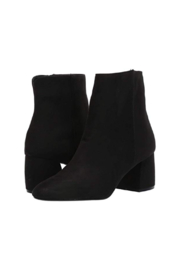 Chinese Laundry Davianna Bootie - Side cropped