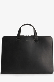 Matt & Nat David Vintage Briefcase - Product Mini Image
