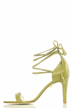 Shoptiques Product: Haley Cesped Heels