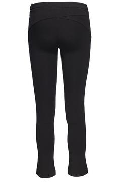 David Lerner New York Double Yoke Ankle Pant - Alternate List Image