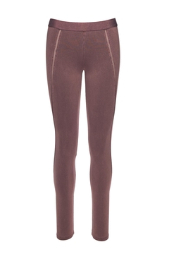 David Lerner New York Dye Tate Leggings - Product List Image
