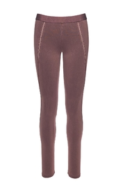 David Lerner New York Dye Tate Leggings - Product Mini Image