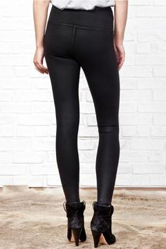 David Lerner New York Elliott High Waisted Leggings - Alternate List Image