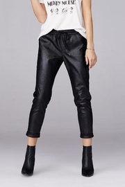 David Lerner New York Kennedy Jogger - Front cropped