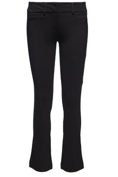 David Lerner New York Skinny Flare Pant - Product List Image