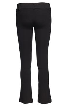 David Lerner New York Skinny Flare Pant - Alternate List Image