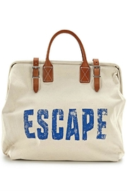DAVINCI Escape Carpenter Bag - Product Mini Image
