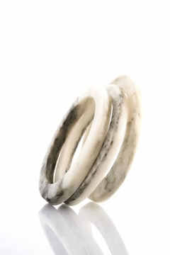 Shoptiques Product: Bangle