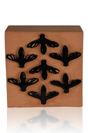 DAVINCI Bee Flight Decorative Object - Product Mini Image