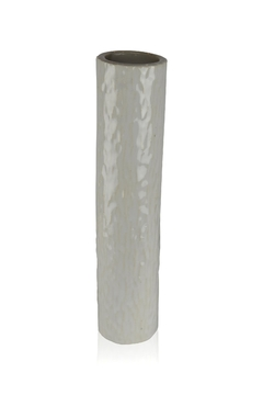 Shoptiques Product: Ceramic Vase