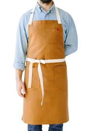 DAVINCI Cider House Apron - Product Mini Image