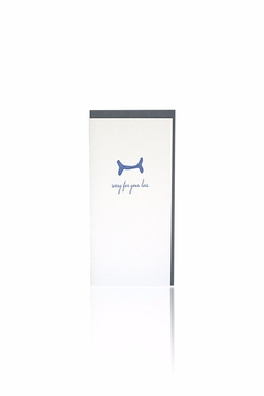 Shoptiques Product: Sorry for your Loss Card